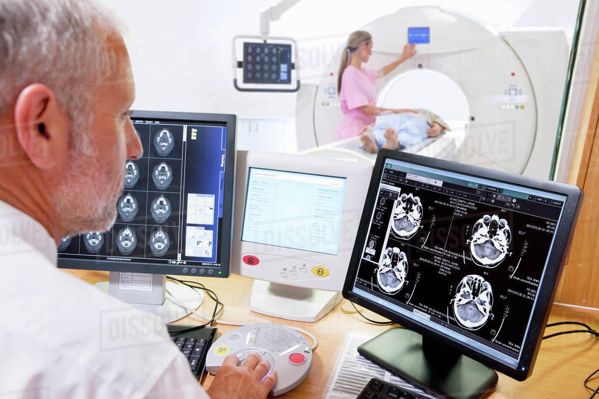Peran Dokter Neurologi Otak Dalam Mengatasi Gangguan Saraf Anak
