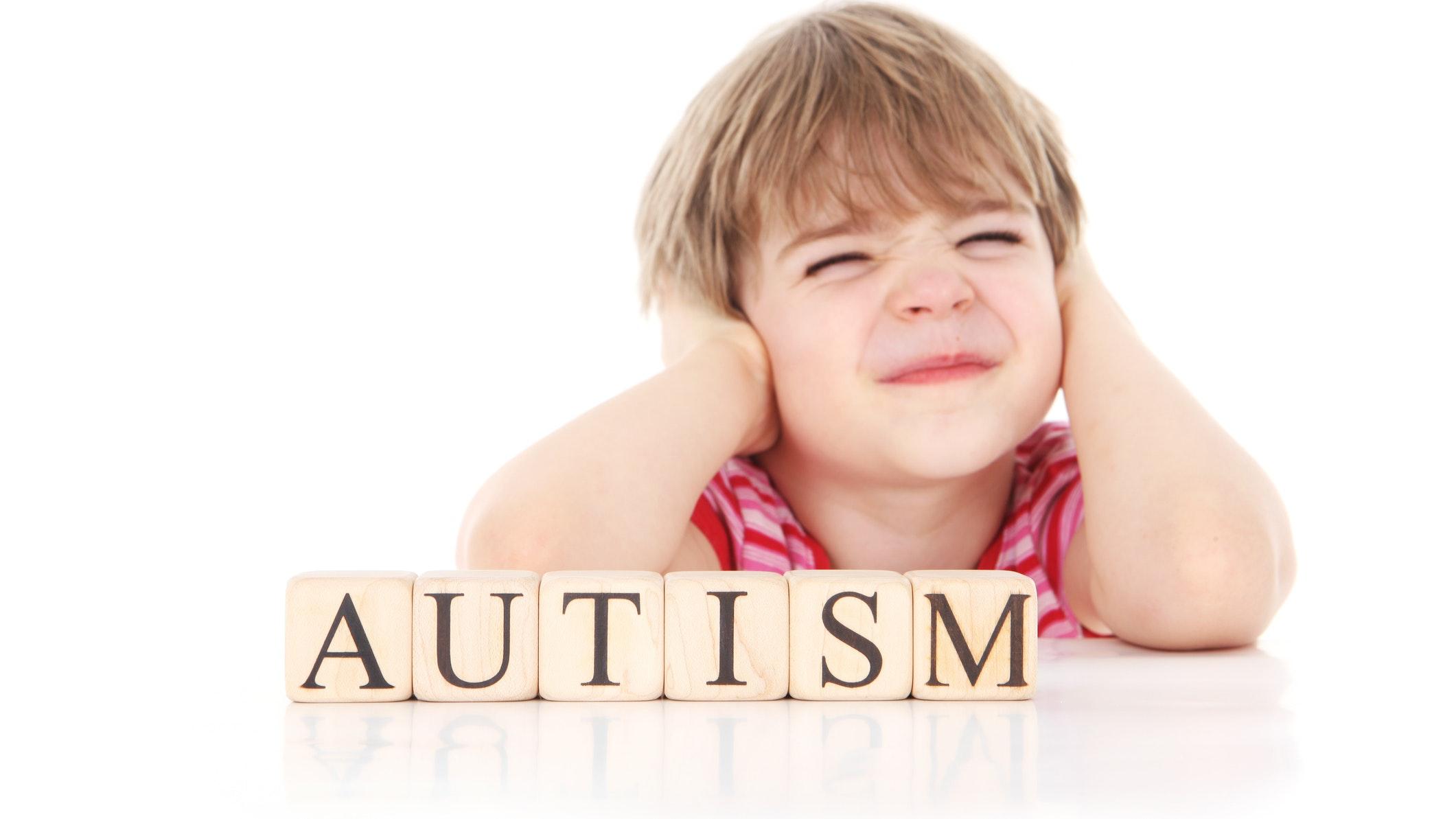 Terapi Autisme Pada Anak Di Jepang