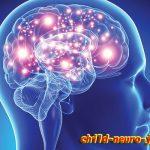 Mengenal Dan Mengetahui Bahayanya Penyakit Neurologi Atau Saraf