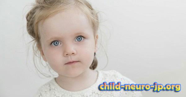 Kenali 5 Tipe Penyakit Saraf pada Anak yang Wajib Diwaspadai