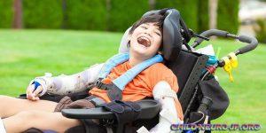 Kenali Gejal Penyakit Saraf Cerebral Palsy