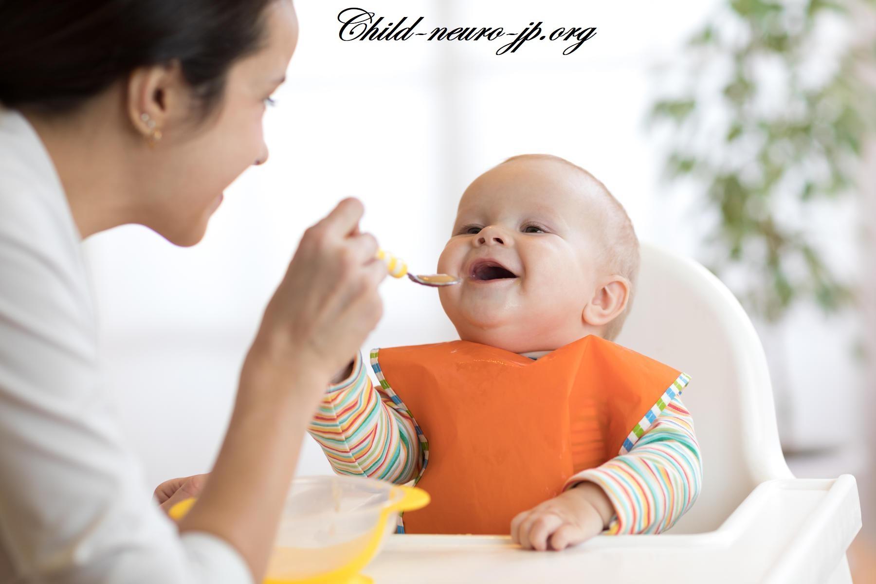 Mengenal Sindrom Moebius Yang Mempengaruhi Saraf Otak Anak