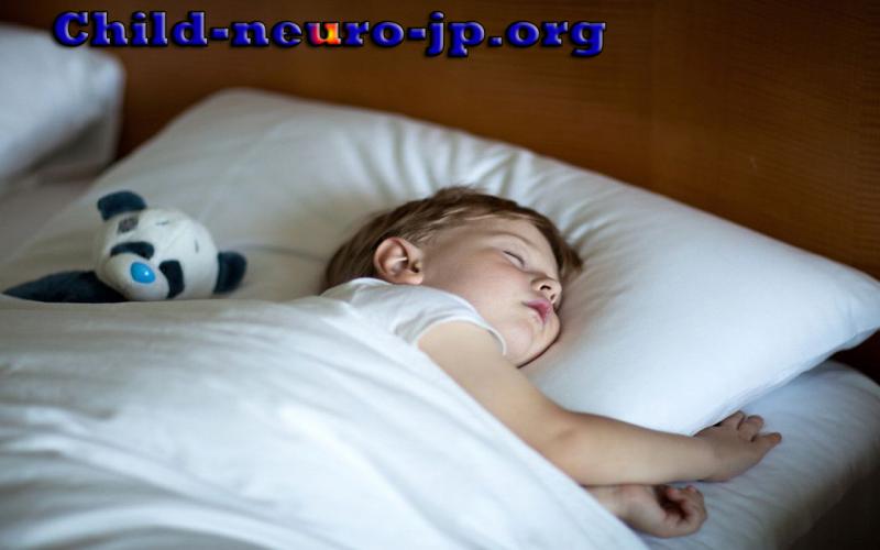 Mengenal Lebih Jauh Sindrom Moebius Pada Saraf Otak Anak